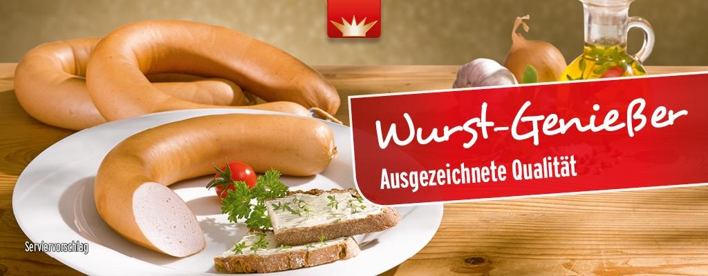 Wurst