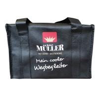 Müllers Kühltasche